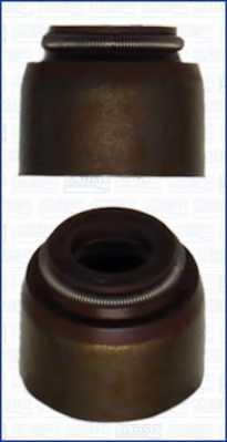 Уплотнительное кольцо стерженя клапана AJUSA 12008100 - изображение