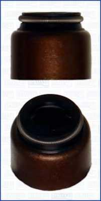 Уплотнительное кольцо стерженя клапана AJUSA 12008600 - изображение