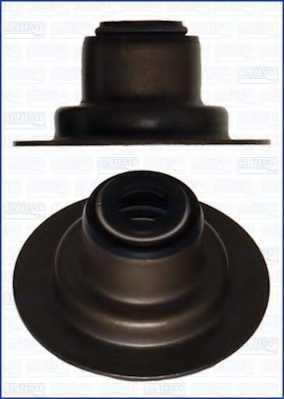 Уплотнительное кольцо стерженя клапана AJUSA 12009000 - изображение