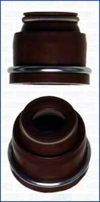 Уплотнительное кольцо стерженя клапана AJUSA 12009200 - изображение