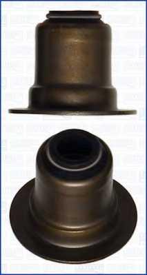 Уплотнительное кольцо стерженя клапана AJUSA 12009400 - изображение