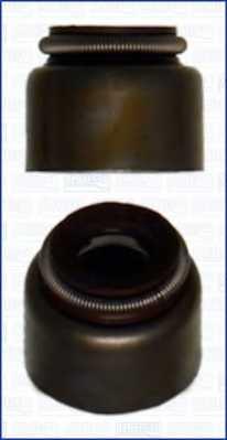 Уплотнительное кольцо стерженя клапана AJUSA 12009900 - изображение