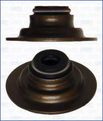 Уплотнительное кольцо стерженя клапана AJUSA 12010100 - изображение