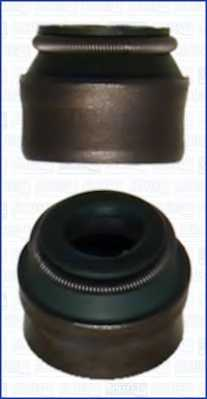 Уплотнительное кольцо стерженя клапана AJUSA 12010200 - изображение