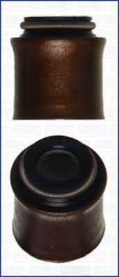 Уплотнительное кольцо стерженя клапана AJUSA 12010700 - изображение