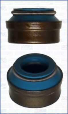 Уплотнительное кольцо стерженя клапана AJUSA 12011500 - изображение