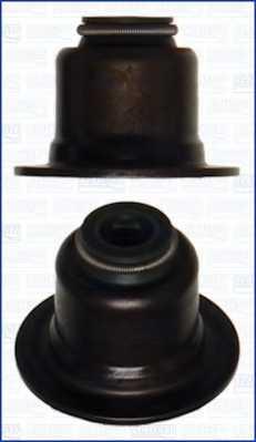 Уплотнительное кольцо стерженя клапана AJUSA 12011600 - изображение