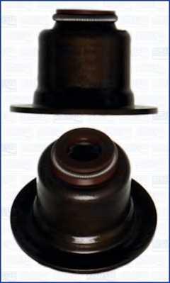 Уплотнительное кольцо стерженя клапана AJUSA 12011601 - изображение