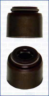 Уплотнительное кольцо стерженя клапана AJUSA 12011700 - изображение