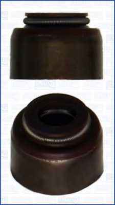 Уплотнительное кольцо стерженя клапана AJUSA 12011800 - изображение