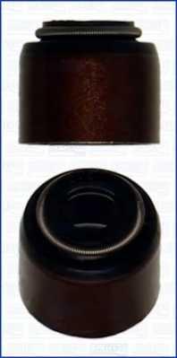 Уплотнительное кольцо стерженя клапана AJUSA 12011900 - изображение
