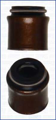 Уплотнительное кольцо стерженя клапана AJUSA 12012000 - изображение