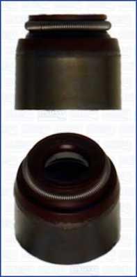 Уплотнительное кольцо стерженя клапана AJUSA 12012100 - изображение