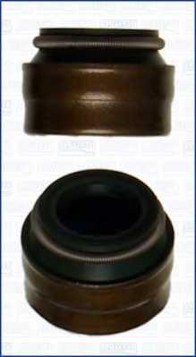 Уплотнительное кольцо стерженя клапана AJUSA 12012400 - изображение