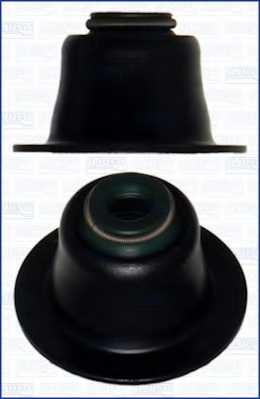 Уплотнительное кольцо стерженя клапана AJUSA 12012500 - изображение