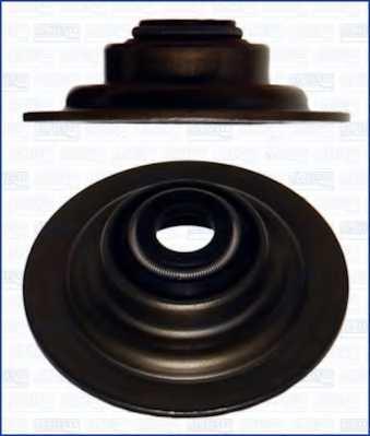 Уплотнительное кольцо стерженя клапана AJUSA 12012600 - изображение