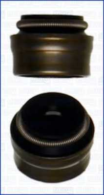 Уплотнительное кольцо стерженя клапана AJUSA 12012700 - изображение