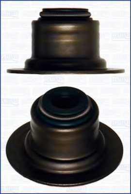 Уплотнительное кольцо стерженя клапана AJUSA 12012800 - изображение