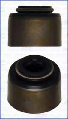Уплотнительное кольцо стерженя клапана AJUSA 12013300 - изображение