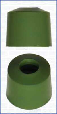 Уплотнительное кольцо стерженя клапана AJUSA 12013400 - изображение