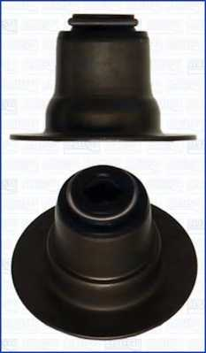 Уплотнительное кольцо стерженя клапана AJUSA 12013600 - изображение