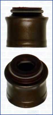 Уплотнительное кольцо стерженя клапана AJUSA 12014100 - изображение