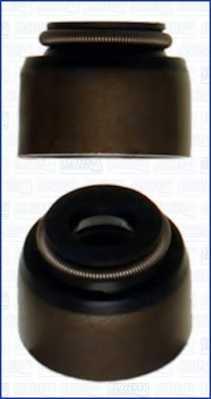 Уплотнительное кольцо стерженя клапана AJUSA 12014200 - изображение