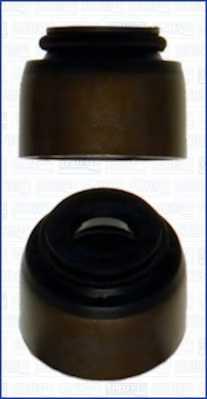 Уплотнительное кольцо стерженя клапана AJUSA 12014300 - изображение