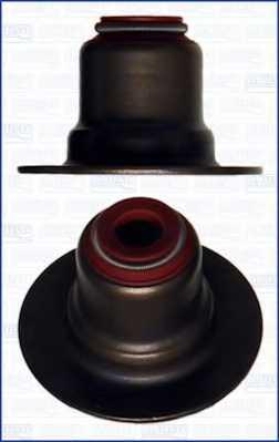 Уплотнительное кольцо стерженя клапана AJUSA 12014800 - изображение
