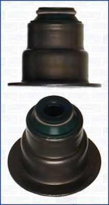 Уплотнительное кольцо стерженя клапана AJUSA 12014900 - изображение