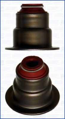 Уплотнительное кольцо стерженя клапана AJUSA 12014901 - изображение