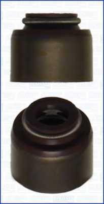 Уплотнительное кольцо стерженя клапана AJUSA 12015100 - изображение