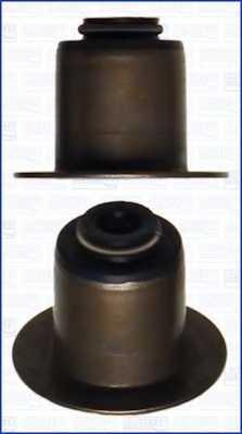 Уплотнительное кольцо стерженя клапана AJUSA 12015200 - изображение