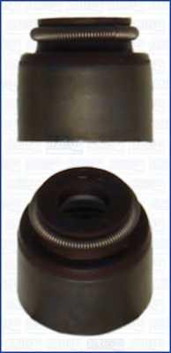 Уплотнительное кольцо стерженя клапана AJUSA 12015300 - изображение