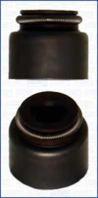 Уплотнительное кольцо стерженя клапана AJUSA 12015400 - изображение