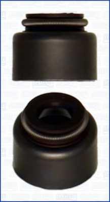 Уплотнительное кольцо стерженя клапана AJUSA 12015500 - изображение