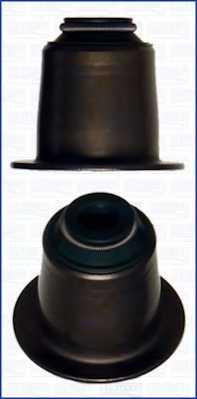 Уплотнительное кольцо стерженя клапана AJUSA 12015600 - изображение