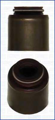 Уплотнительное кольцо стерженя клапана AJUSA 12015700 - изображение