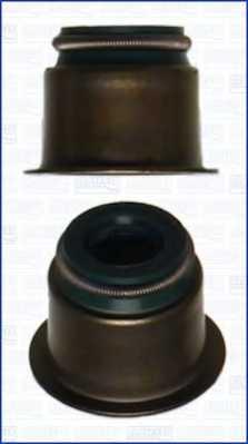 Уплотнительное кольцо стерженя клапана AJUSA 12015800 - изображение