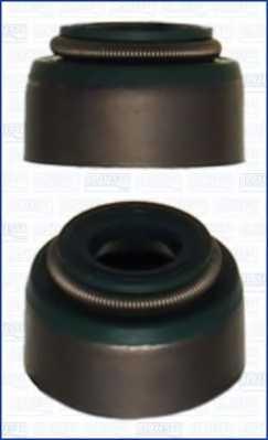 Уплотнительное кольцо стерженя клапана AJUSA 12016400 - изображение