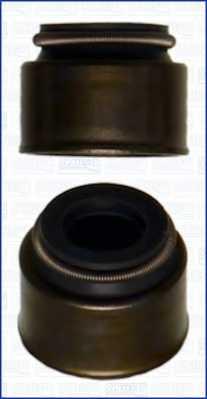 Уплотнительное кольцо стерженя клапана AJUSA 12016800 - изображение