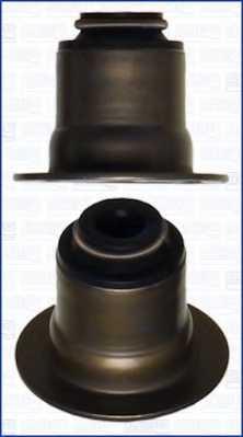 Уплотнительное кольцо стерженя клапана AJUSA 12018500 - изображение