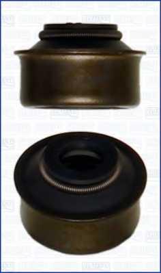 Уплотнительное кольцо стерженя клапана AJUSA 12018600 - изображение