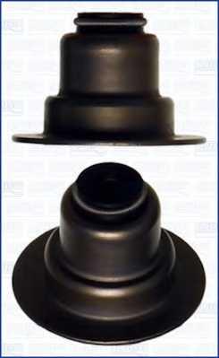 Уплотнительное кольцо стерженя клапана AJUSA 12019100 - изображение