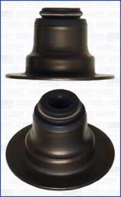 Уплотнительное кольцо стерженя клапана AJUSA 12019200 - изображение