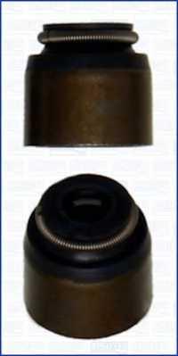 Уплотнительное кольцо стерженя клапана AJUSA 12019800 - изображение