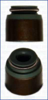 Уплотнительное кольцо стерженя клапана AJUSA 12019900 - изображение