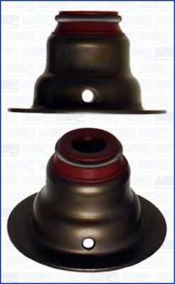 Уплотнительное кольцо стерженя клапана AJUSA 12020000 - изображение