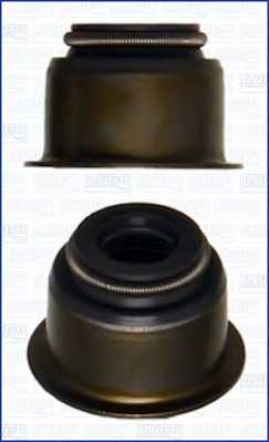 Уплотнительное кольцо стерженя клапана AJUSA 12020400 - изображение
