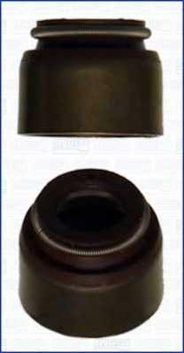 Уплотнительное кольцо стерженя клапана AJUSA 12020900 - изображение